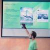 curso como preparar una charla exitosa como hacer una conferencia hablar en publico