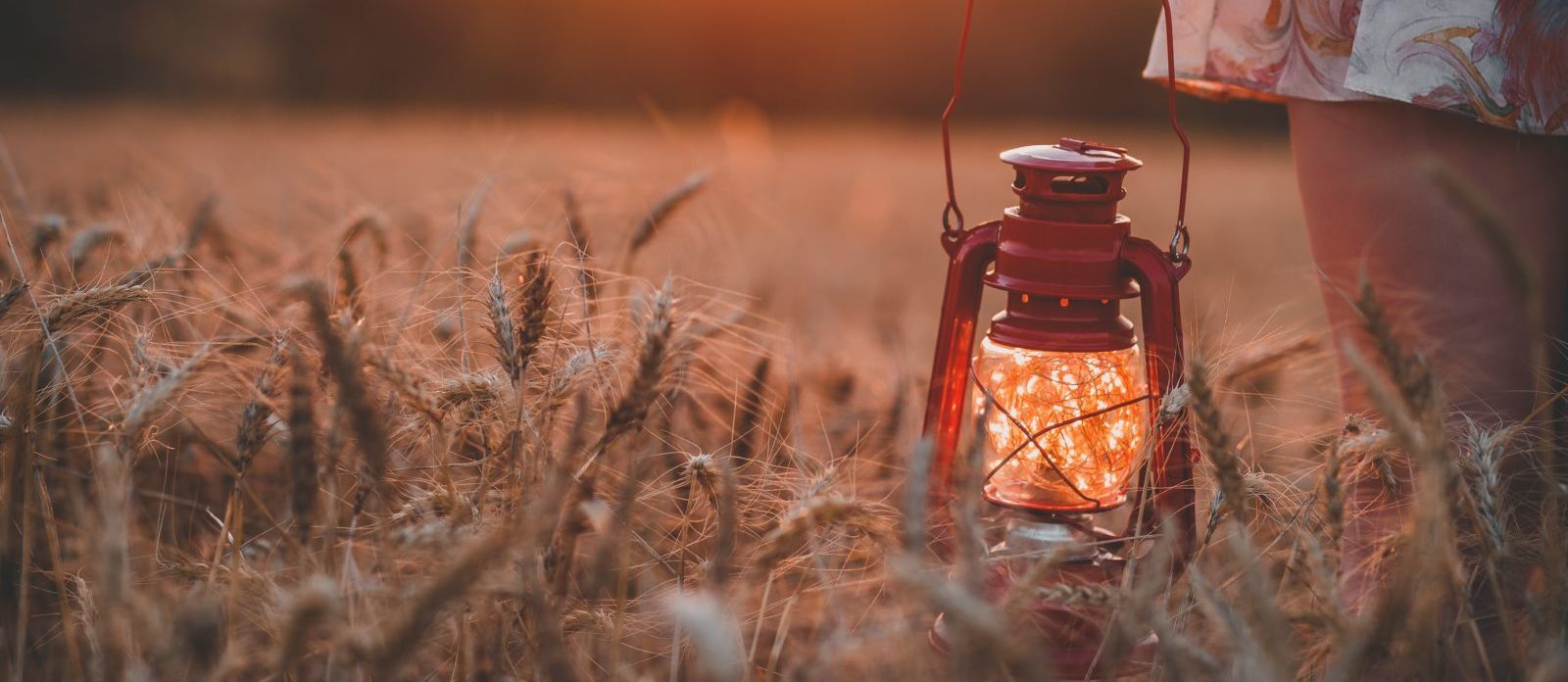 escuela para terapeutas emite tu luz marketing para terapeutas