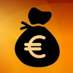 sesion 10 gestion economica