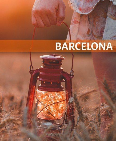 Curso Presencial de Gestión y Marketing para Terapeutas BARCELONA