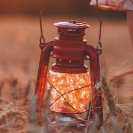 Curso de Gestión y marketing para terapeutas 2019