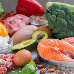 curso de dieta cetogénica online para terapeutas curso de dieta keto