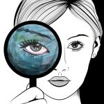 Curso de lectura del rostro fisiognomia online para terapeutas