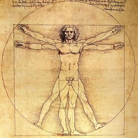 curso de diagnostico corporal para terapeutas