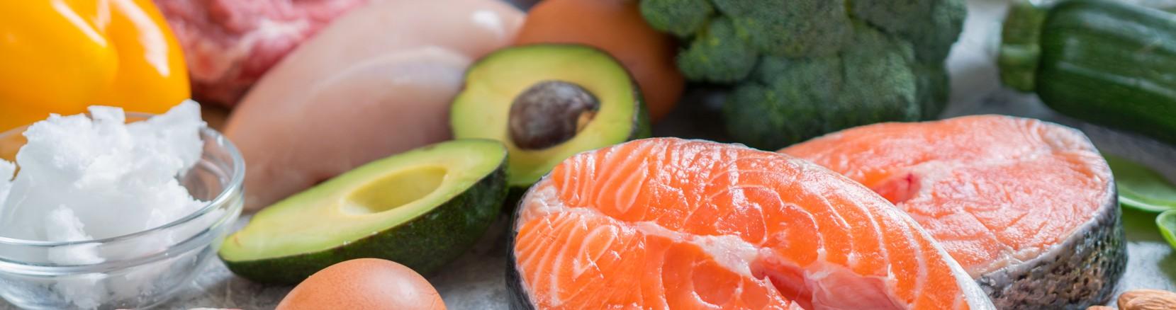 Kinesiología aplicada a la nutrición