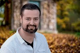 Javier Robas Curso online reiki