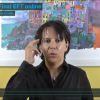 Curso EFT Tapping online