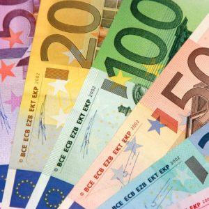 Curso online de Finanzas