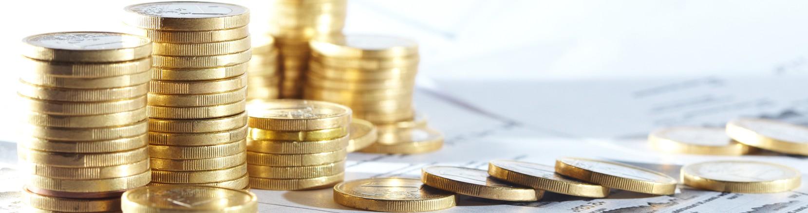 Curso online de Finanzas Personales