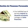 Dimitri Uralov Curso online de finanzas