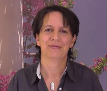Sophie Da Costa Curso online de EFT Tapping