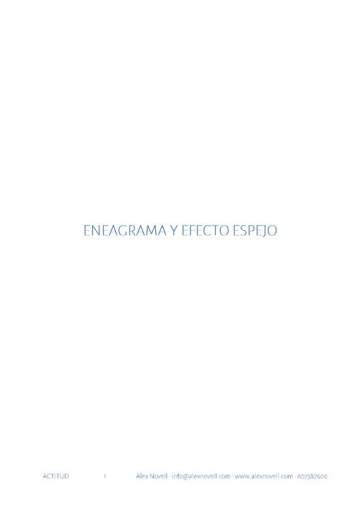thumbnail of 2021-02-018 Eneagrama y Efecto Espejo vol1