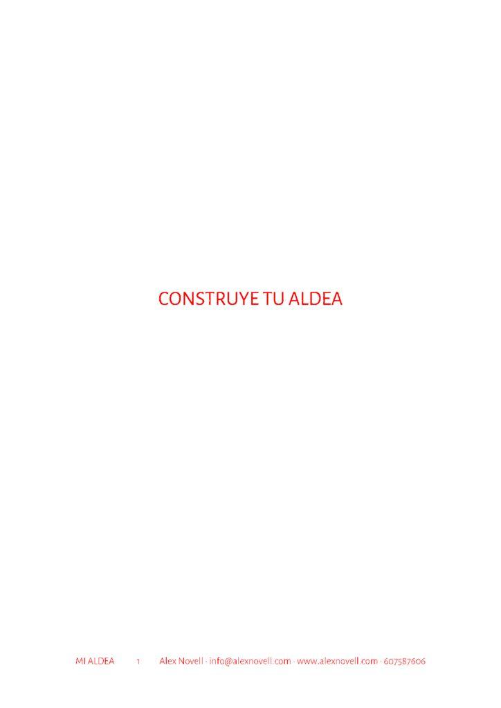 thumbnail of 2021-02-19-Construye-tu-aldea