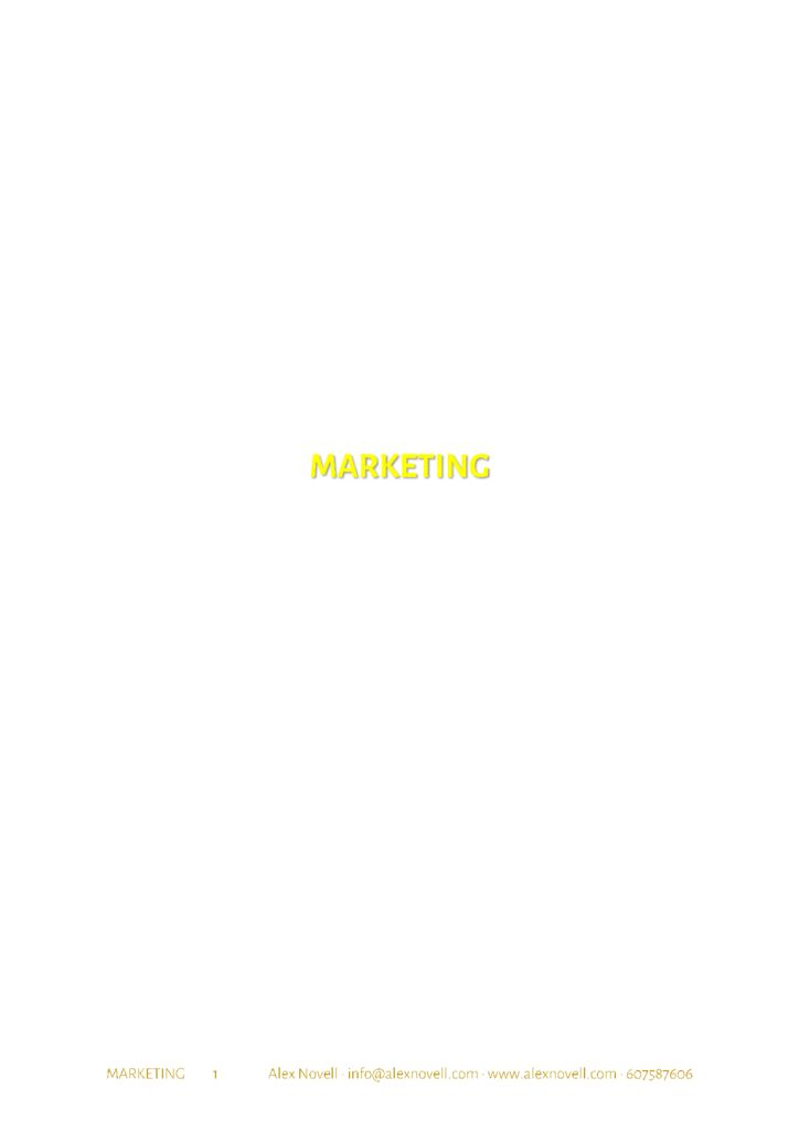 thumbnail of 2021-02-19-Marketing