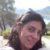 Foto del perfil de Ángeles