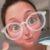 Foto del perfil de Cristina