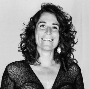 Profile photo of Anna Pujol