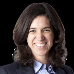 Profile photo of Isabel Anthony